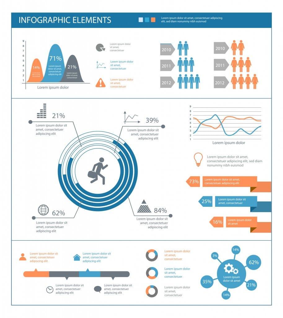 Professionele-infographic.jpg
