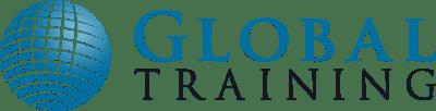Global Training logo