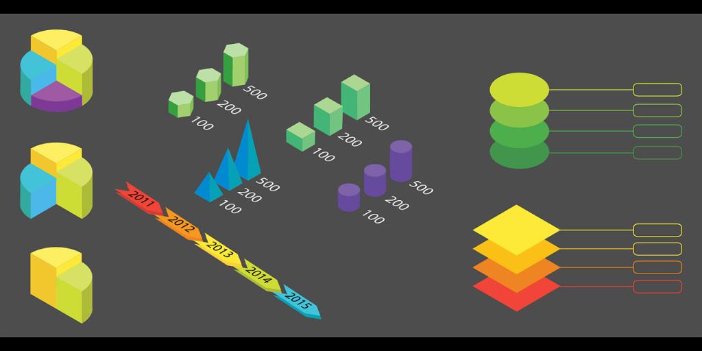 Cursus Infographics